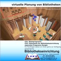 Cover CAD-Programm